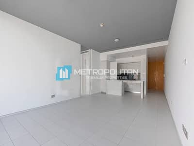 1 Bedroom Flat for Sale in DIFC, Dubai - Spectacular I DIFC & Sea View | High Floor
