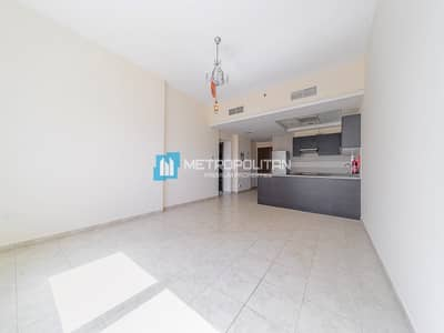 2 Bedroom Flat for Sale in Jumeirah Village Triangle (JVT), Dubai - Larger 2br For Sale in Imperial Residences  at JVT