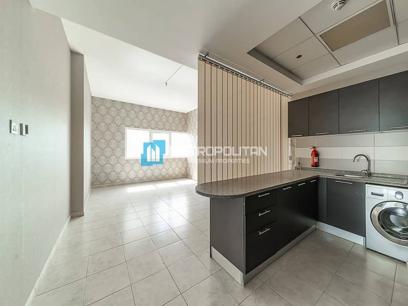 2 Amazing  2 BR For Sale at Imperial Residences JVT