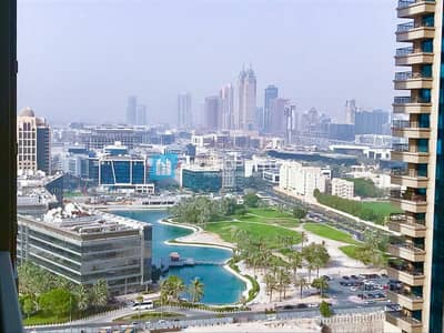 Larger 2BR For Sale at Dubai Marina Ocean Heights