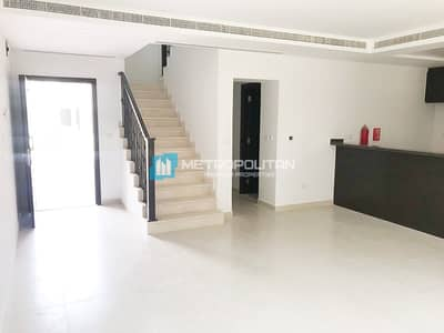 3 Bedroom Townhouse for Sale in Serena, Dubai - Spacious brand new 3 BR + Maids