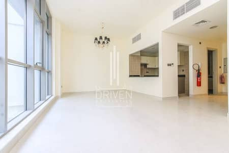 Good Location | Brand New 1 BR in Meydan