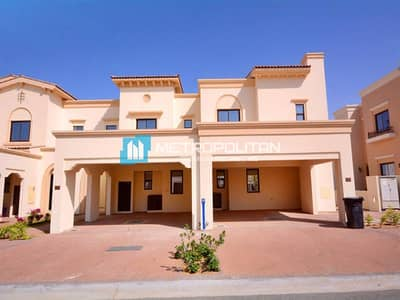 3 Bedroom Villa for Sale in Reem, Dubai - Never been used