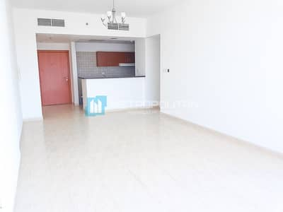 2 Bedroom Apartment for Sale in Dubailand, Dubai - Excellent investment opportunity I  Good Condition
