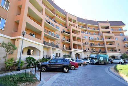 Stunning Upgraded Apartment Motivated Seller