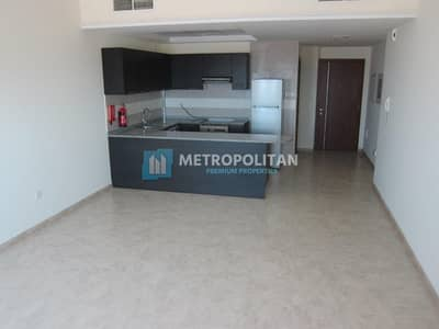 1 Bedroom Flat for Sale in Jumeirah Village Triangle (JVT), Dubai - Vacant Well Maintained 1 Bedroom in JVT Imperial