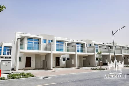 3 Bedroom Townhouse for Sale in Akoya Oxygen, Dubai - DIRECT FROM OWNER