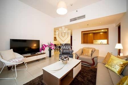 شقة 3 غرف نوم للايجار في وسط مدينة دبي، دبي - Great Offer | Stylishly Furnished | Vacant | Call Now