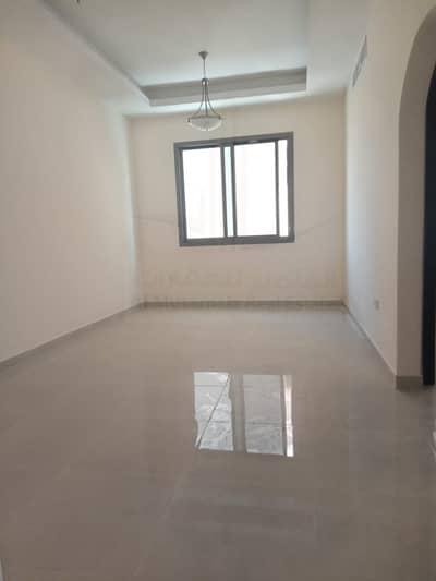 فلیٹ 2 غرفة نوم للايجار في الحميدية، عجمان - شقه بموقع مميز جدا مساحات مميزه