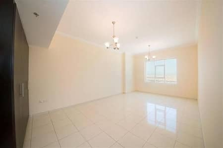 2 Bedroom Flat for Rent in International City, Dubai - Large 2bhk for rent in Cbd Building in Less Price Offer+ Grace Period. . . . . . . . .