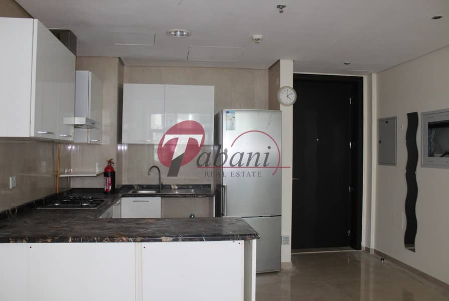 19 Great Offer I Spacious Luxury Apartment