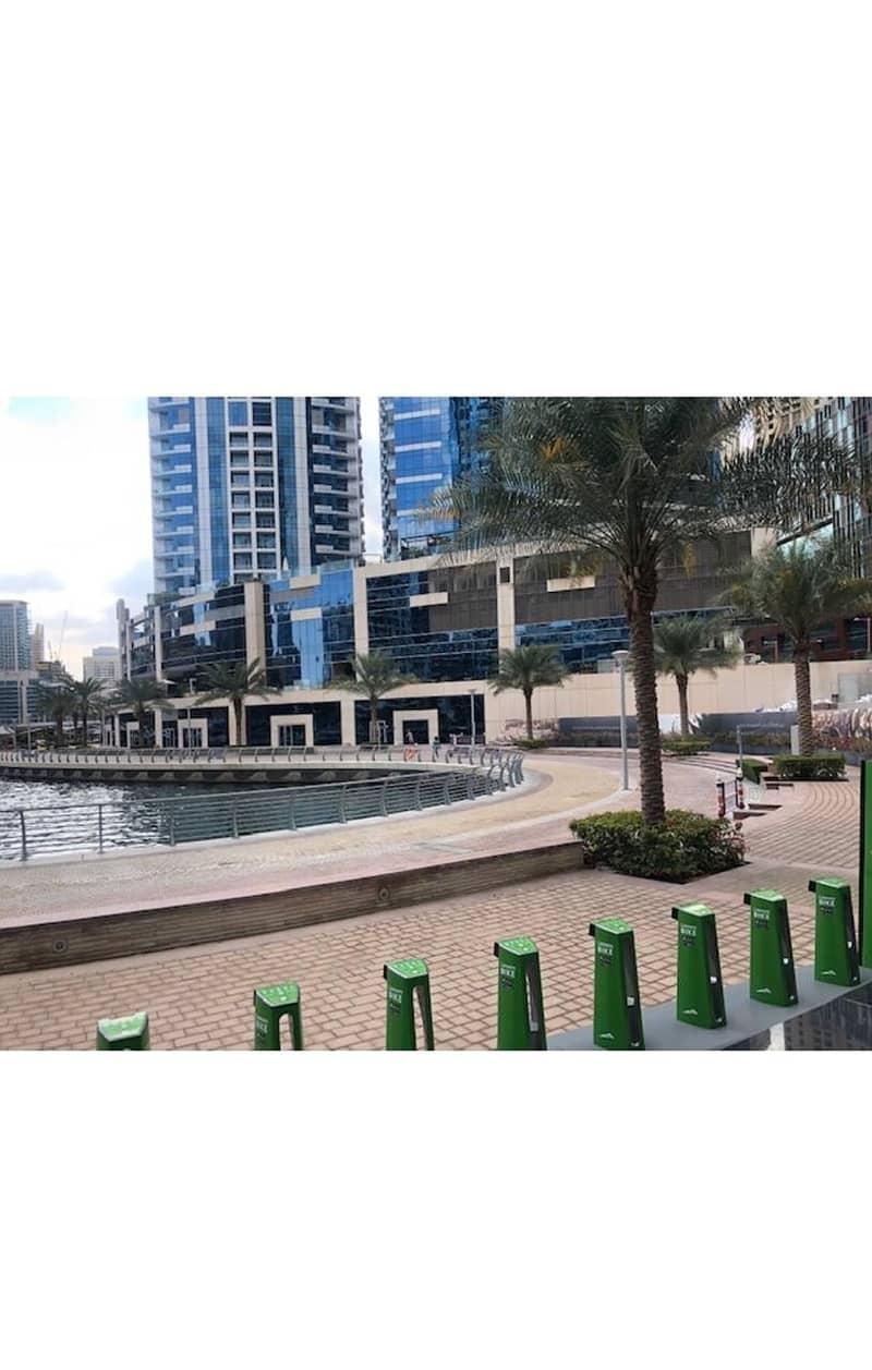 Reduced Price Retail @ Dubai Marina