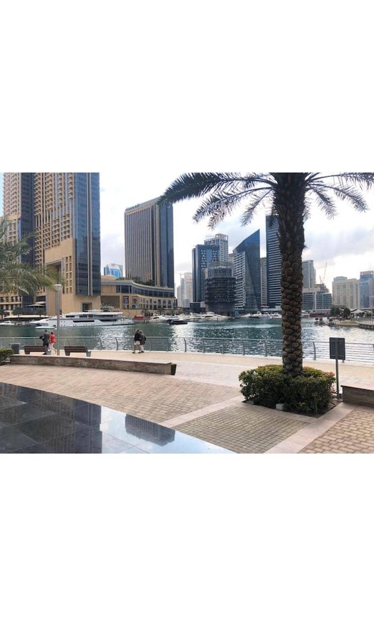2 Reduced Price Retail @ Dubai Marina