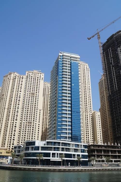 8 Reduced Price Retail @ Dubai Marina