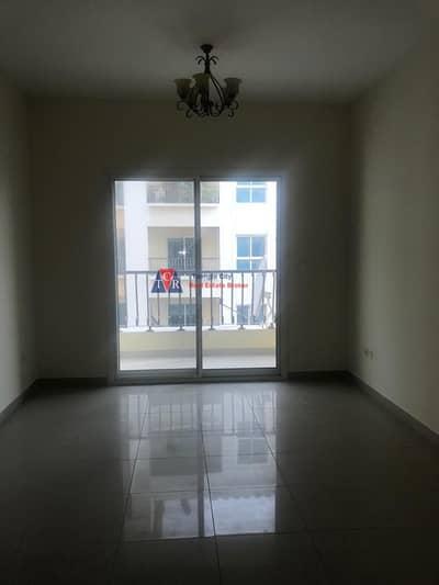 شقة 1 غرفة نوم للايجار في المدينة العالمية، دبي - One bedroom Al  Jawzaa international city phase 2
