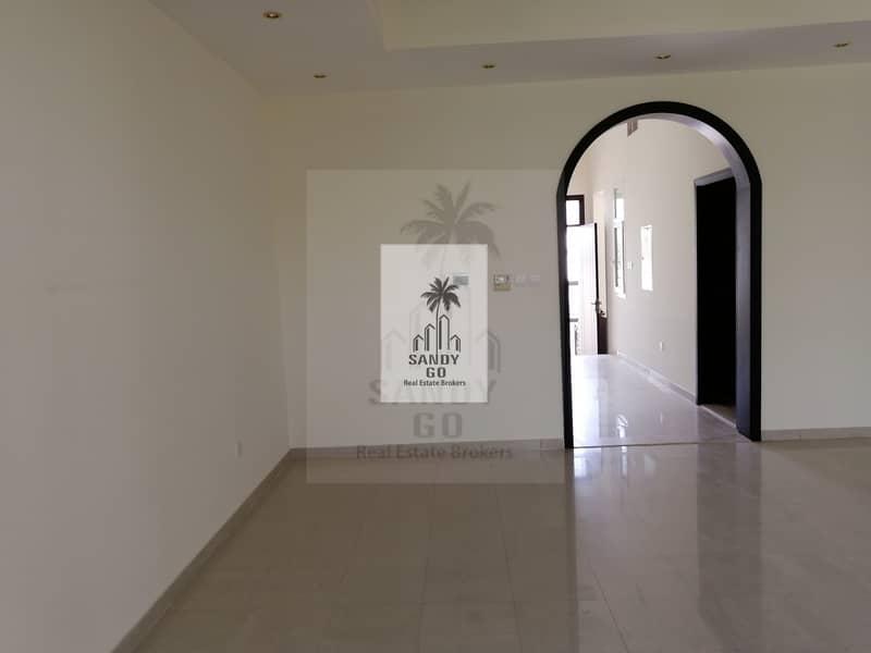 Cozy Villa | Good Location | Vacant | 4BR