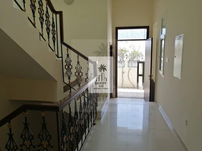 2 Cozy Villa | Good Location | Vacant | 4BR