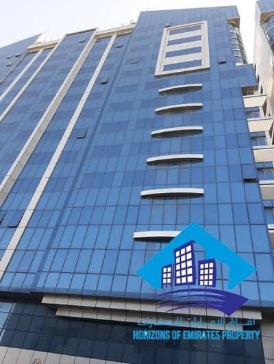 2 Bedroom Flat for Rent in Al Falah Street, Abu Dhabi - strong summer deal good propery