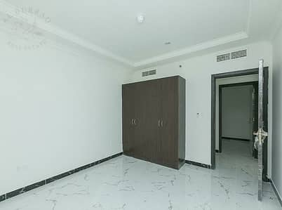 1 Bedroom Flat for Sale in Jumeirah Village Circle (JVC), Dubai - 1BR+MAID+LAUNDRY  |  NEW BUILDING |  CHEAPEST PRICE