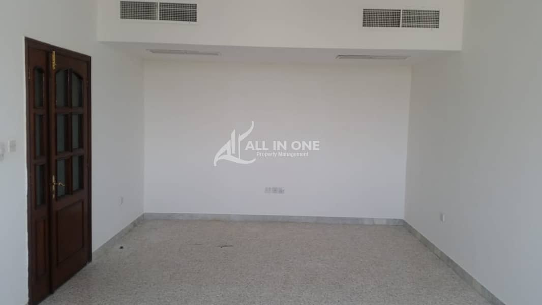 Great Location for New Home! 3BR with Small Balcony