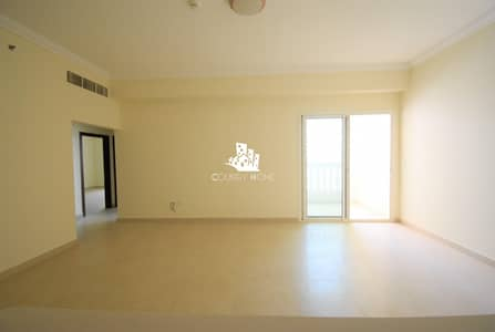 3 Bedroom Apartment for Rent in Jumeirah Village Circle (JVC), Dubai - Outstanding
