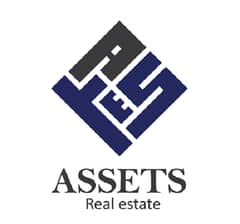 Assets Real Estate Broker