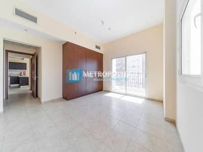 شقة 2 غرفة نوم للايجار في مثلث قرية الجميرا (JVT)، دبي - Larger 2br for rent in Imperial Residences  at JVT