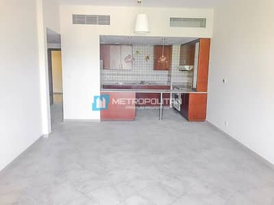 2 Bedroom Apartment for Rent in Motor City, Dubai - Partial Pool facing I Ready to Move in