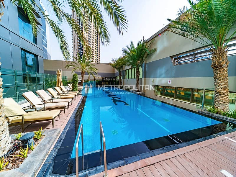 18 Looking for a hotel-style facilities Call us Now!