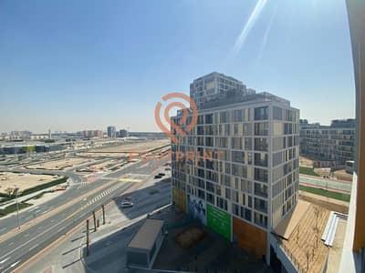 1 Bedroom Apartment for Rent in Dubai Production City (IMPZ), Dubai - Nice
