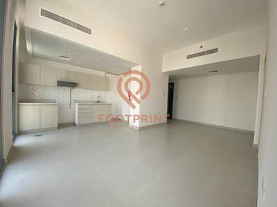 1 Bedroom Apartment for Rent in Dubai Production City (IMPZ), Dubai -  Brand New Building 1 Bhk In Afnan