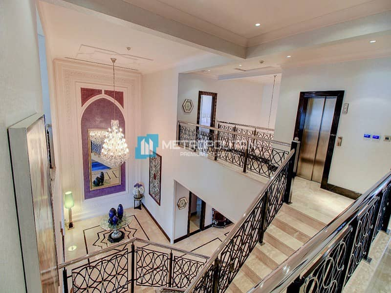 2 Best Deal fully upgraded Mansion w/ stunning view