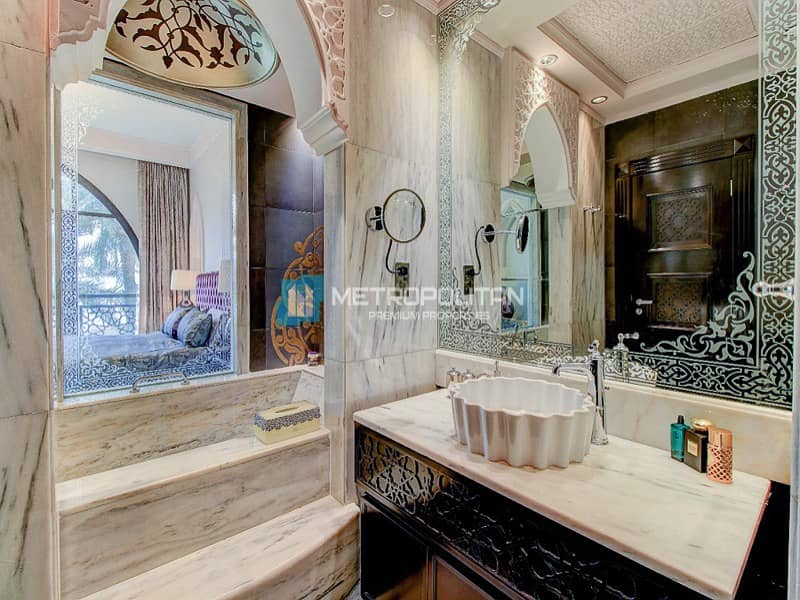 15 Best Deal fully upgraded Mansion w/ stunning view