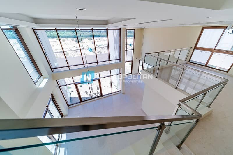 2 Exceptional Finishing I G+2 I w/ Private Elevator