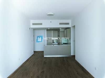طابق سكني  للايجار في الفرجان، دبي - Full Floor Available for Rent I Brand New units!
