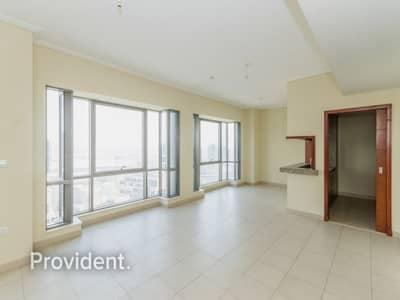 1 Bedroom Flat for Sale in Downtown Dubai, Dubai - Motivated Seller