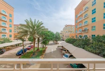 شقة 2 غرفة نوم للبيع في مجمع دبي للاستثمار، دبي - Large 2 Bed | Ritaj | Community Living |  plus Maids Room