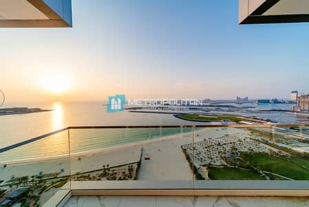 2 Bedroom Apartment for Sale in Jumeirah Beach Residence (JBR), Dubai - Multiple Options Available / Book a Sunset Viewing