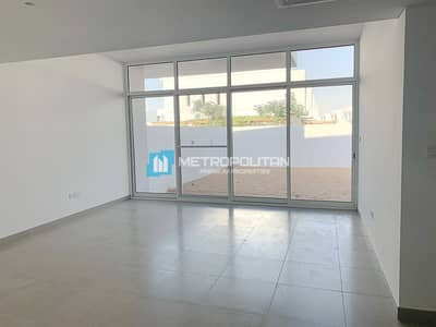 2 Bedroom Villa for Sale in Mudon, Dubai - Single Row/Motivated Seller/Lowest in the market