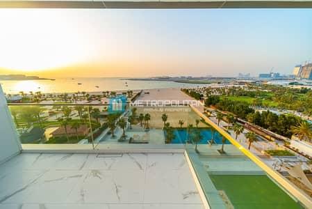 فلیٹ 2 غرفة نوم للبيع في جميرا بيتش ريزيدنس، دبي - Multiple Options Available / Book a Sunset Viewing