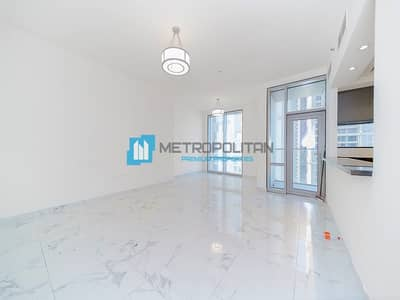 3 Bedroom Apartment for Sale in Business Bay, Dubai - Lowest price in the market/corner unit /canal view
