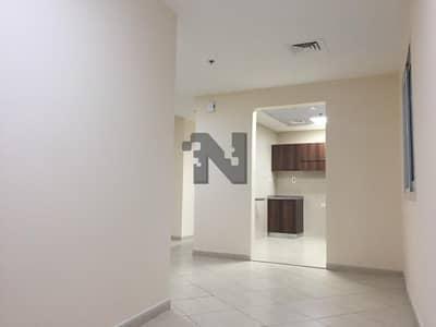 شقة 2 غرفة نوم للايجار في واحة دبي للسيليكون، دبي - Natural light 2BR available  apartment for rent