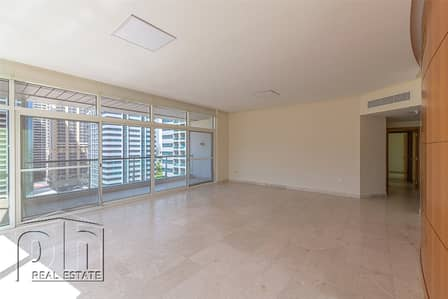   730 Dhms a Sq ft   Owner Will Take an Offer
