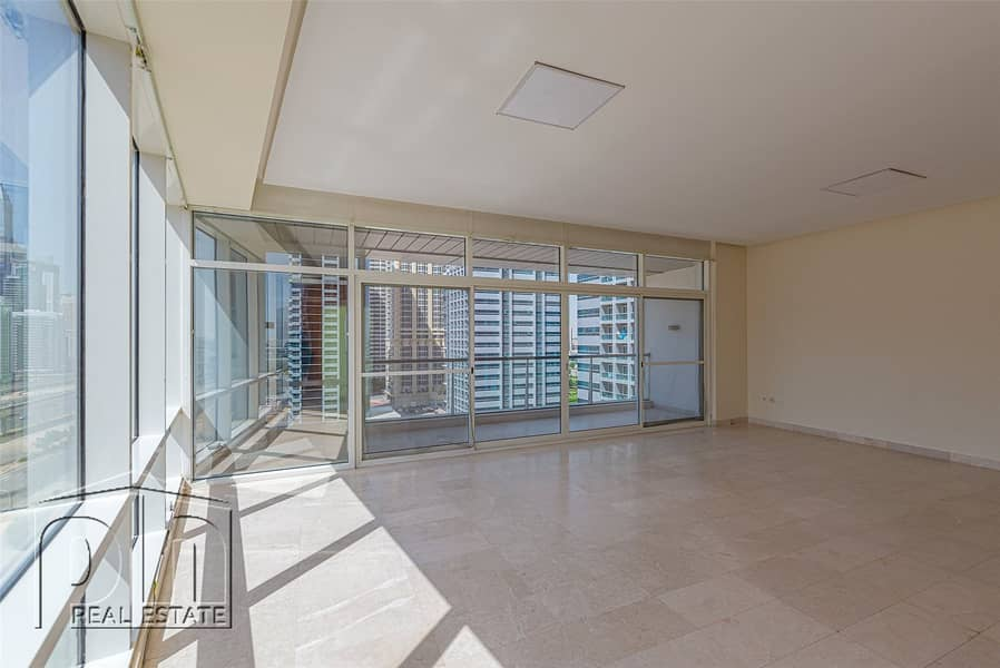 2   730 Dhms a Sq ft   Owner Will Take an Offer