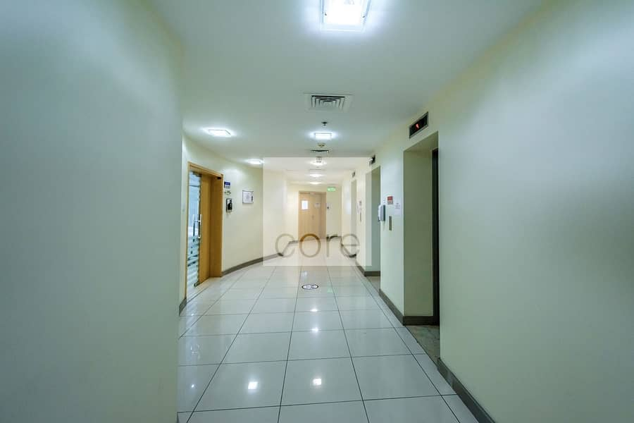 10 Mid Floor | Fitted Office | Freezone Clients