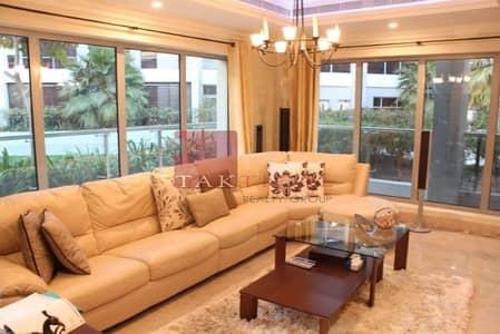 Simplex 3 Bed I 2-storey Villa I with Terrace