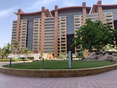 فلیٹ 1 غرفة نوم للايجار في نخلة جميرا، دبي - Spacious Apartment