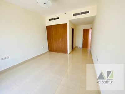 فلیٹ 2 غرفة نوم للايجار في مجمع دبي للاستثمار، دبي - Lavish 2 Bedroom +Maidroom IN Centurion Residences DIP