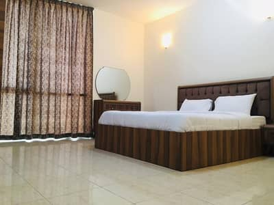2 Bedroom Apartment for Rent in Khalifa City A, Abu Dhabi - ROOM