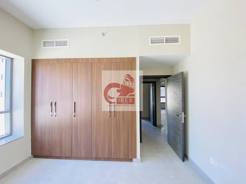 11 60 Days Free   Front of Metro   Brand New 2/BR   All Facilities  